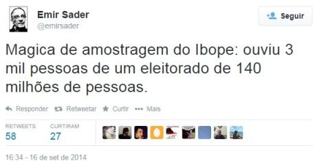 Twitter Sader